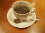 ランチタイム コーヒーおかわり自由