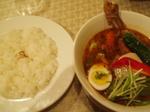 ouchi おうち さらさらスープ