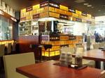 カフェ ひと休み スープカレー